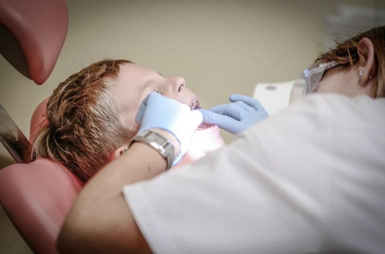 Doceń możliwości jakie posiada ortodonta