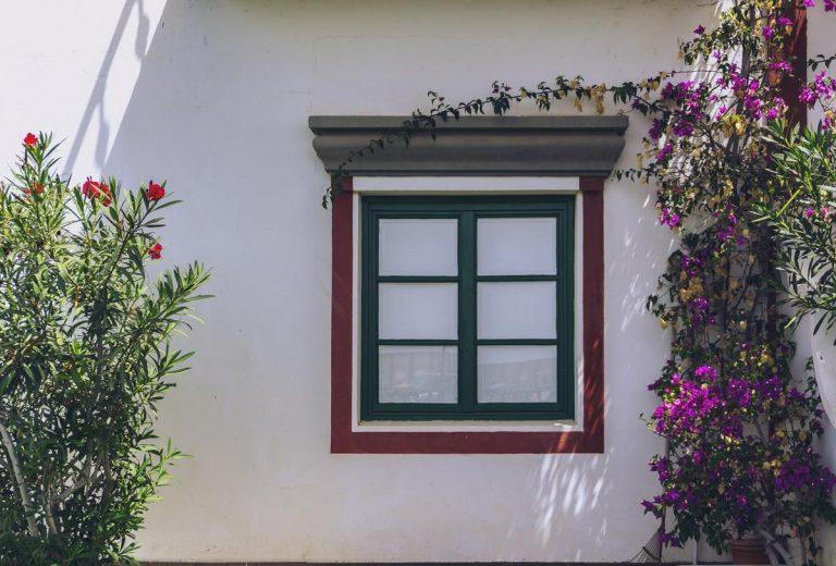 Jak wybrać okna do naszego domu?