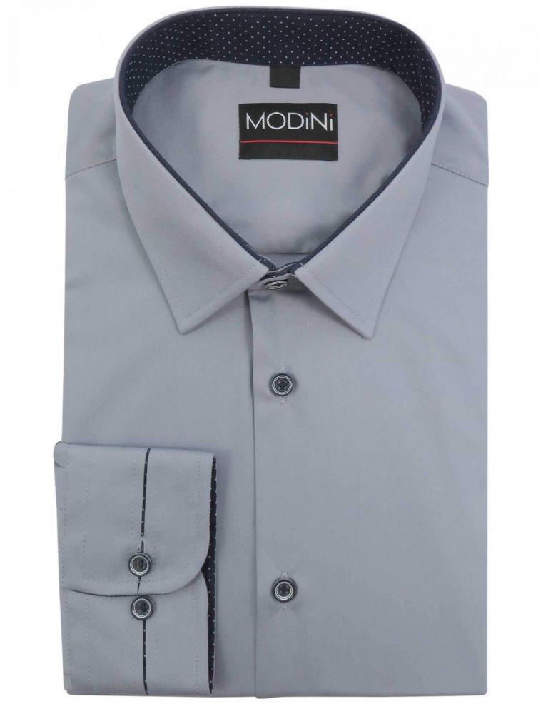Rozglądasz się za dużymi koszulami męskimi?