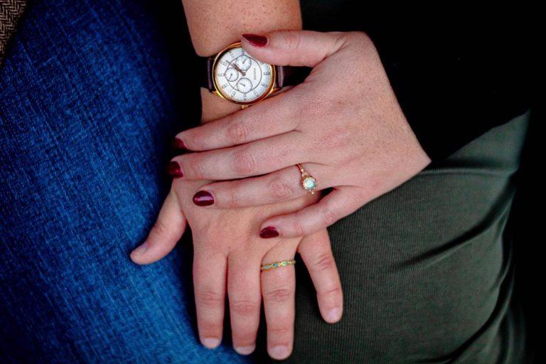 Jak prawidłowo wykonać manicure hybrydowy?