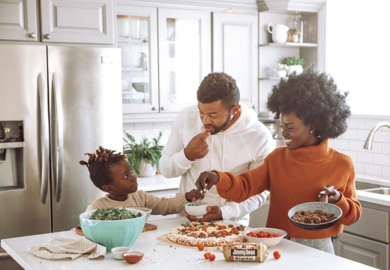Jest wiele sprzętów kuchennych niezbędnych w każdym domu