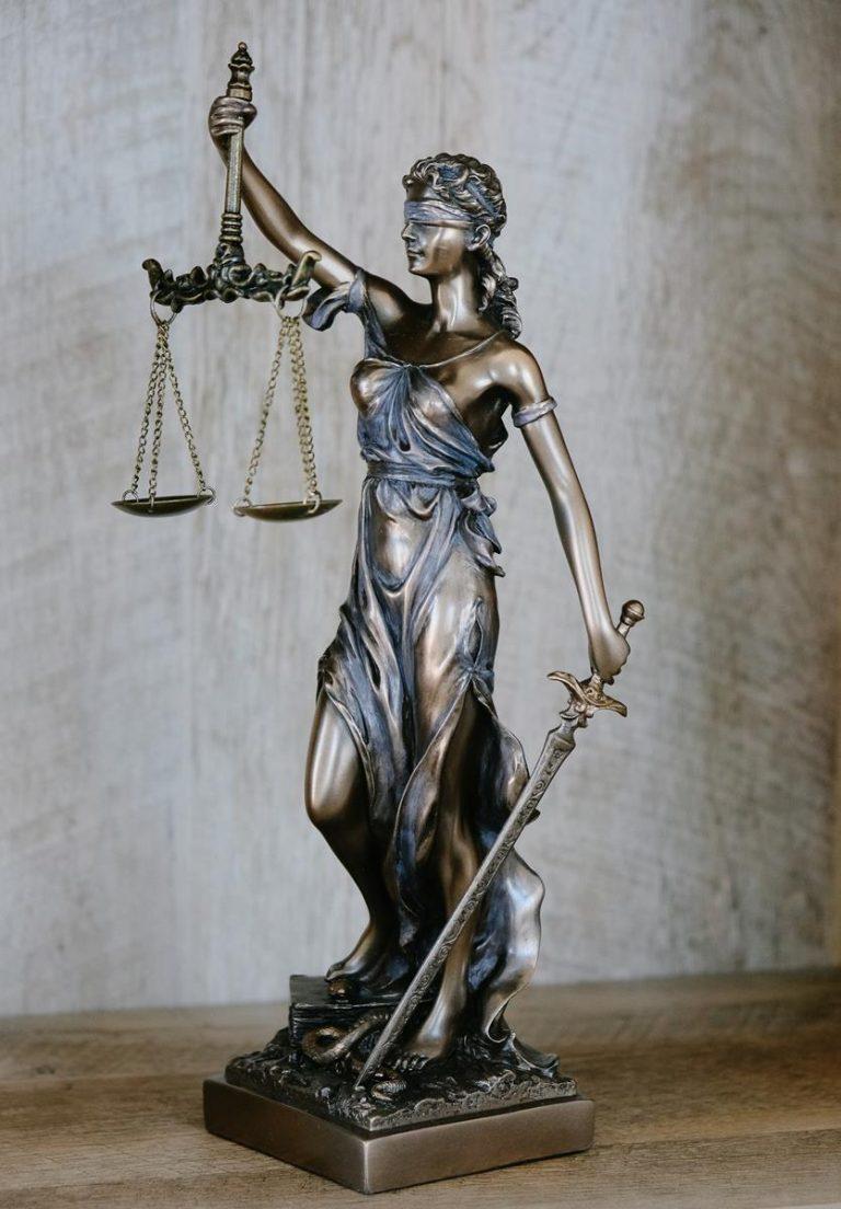 Odpowiednie przygotowania są niezbędne do rozprawy w sądzie rodzinnym