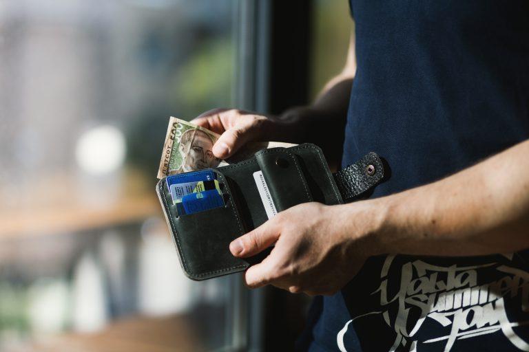 Jak wybrać ofertę kredytu?