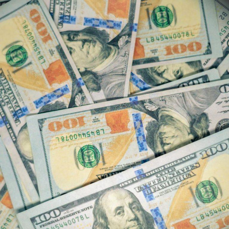Jak skłonić dłużnika do spłaty zaległości?