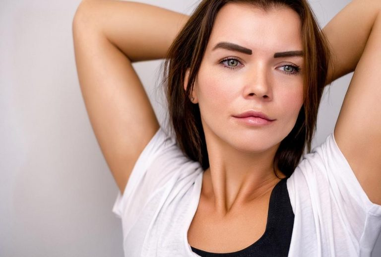 Czy warto zdecydować się na botoks?