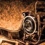 Czy wywoływanie zdjęć online jest dobrą opcją?