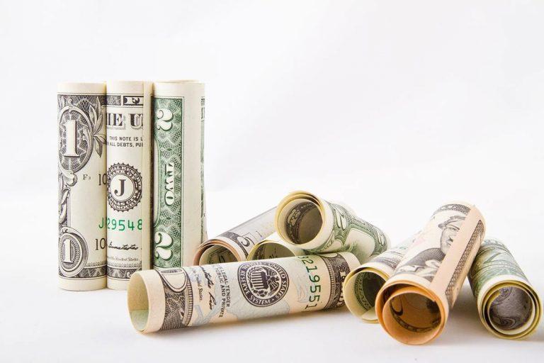 Korzystne finansowanie przedsiębiorstw