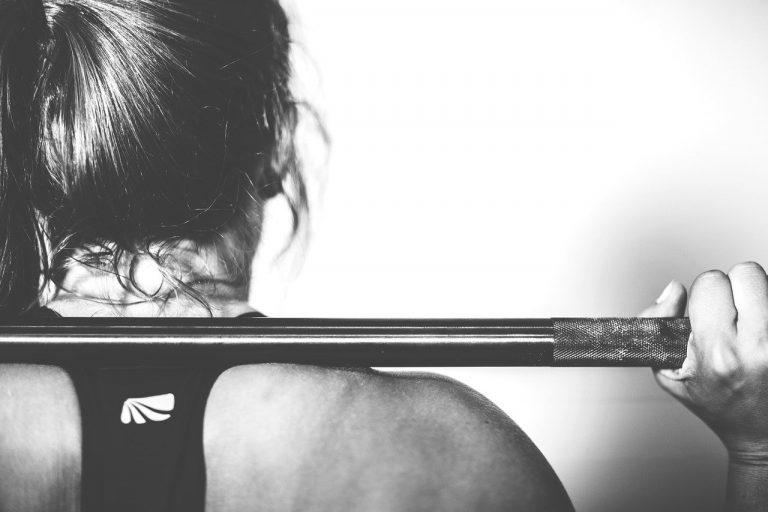 Z jakiej siłowni chcielibyście w najbliższym czasie korzystać?
