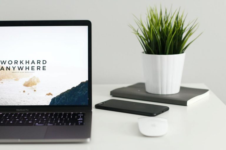 Zwiększ swoją ekspozycję za pomocą tych uderzających technik marketingu internetowego