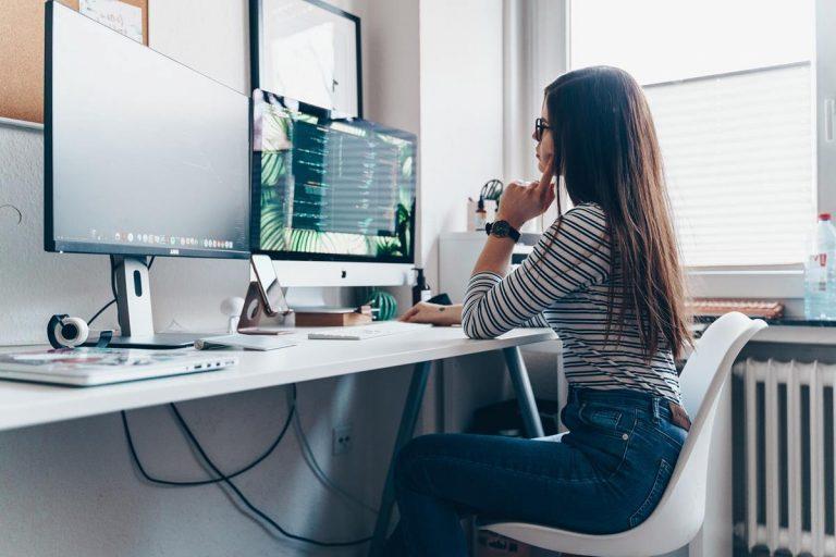 Zacznij blogować z poradą od profesjonalisty